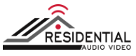 Pasadena Security Cameras & CCTV Surveillance Installers